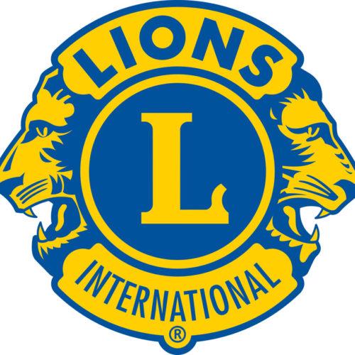 Lions Clube de Perdizes entrega 71 peças de lençóis e fronhas para os pacientes