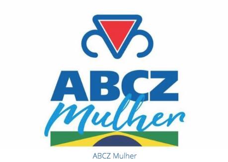 Grupo 'ABCZ Mulher' apoia Núcleo da Mulher do Hospital Hélio Angotti
