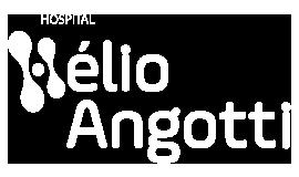 Hospital Hélio Angotti