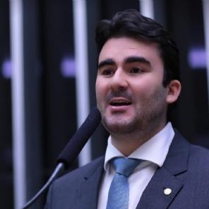 Deputado Caio Narcio consegue capacitação pelo Pronon para o Hospital Dr. Hélio Angotti e Rede de Atenção à Saúde