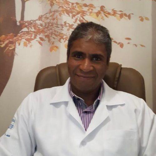 Diagnóstico precoce e tratamento correto  asseguram chance de cura