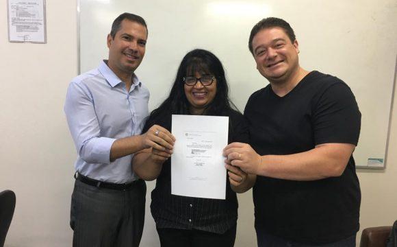 Hospital recebe R$ 200 mil para Custeio