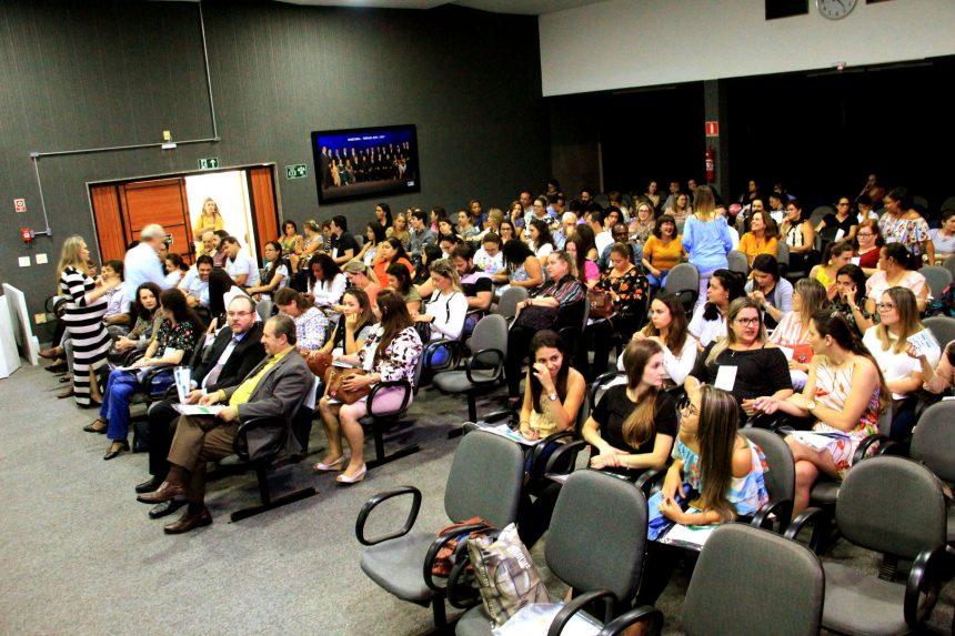 1º Simpósio Sobre as Diretrizes Brasileiras para o Rastreamento do Câncer de Mama e Colo Uterino