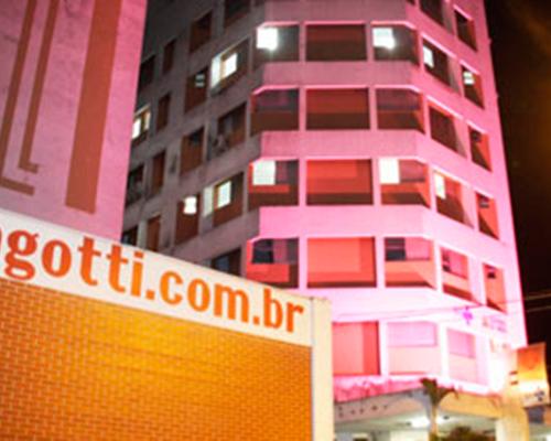 JORNAL DA MANHÃ: Hélio Angotti prorroga agendamento para mutirão de reconstrução mamária
