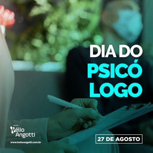 PSICO-ONCOLOGIA TRATA ASPECTOS EMOCIONAIS DOS PACIENTES COM CÂNCER