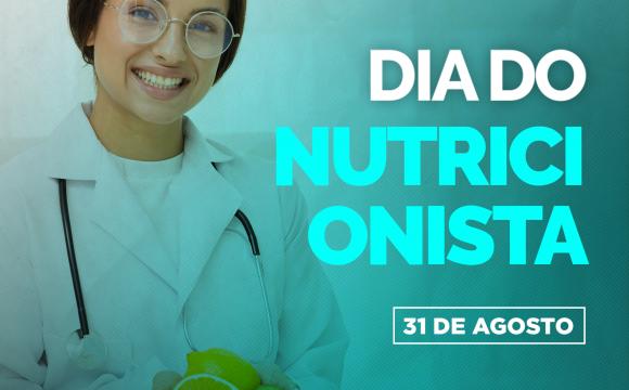 DIA DO NUTRICIONISTA: OS DESAFIOS DESSE MULTIPROFISSIONAL